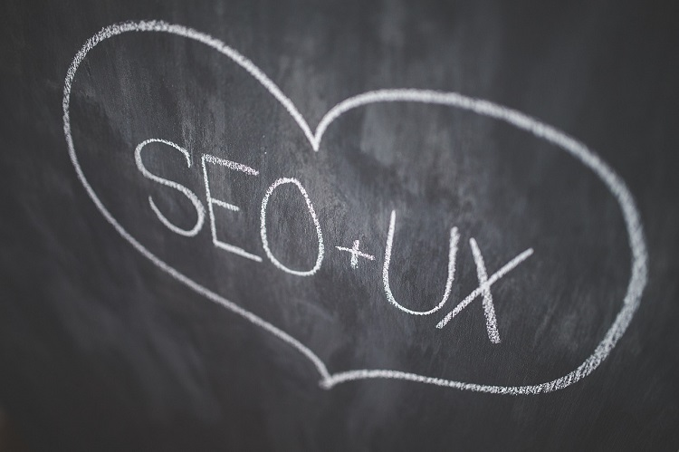 Tips For Maximizing Your site's Presence For SEO