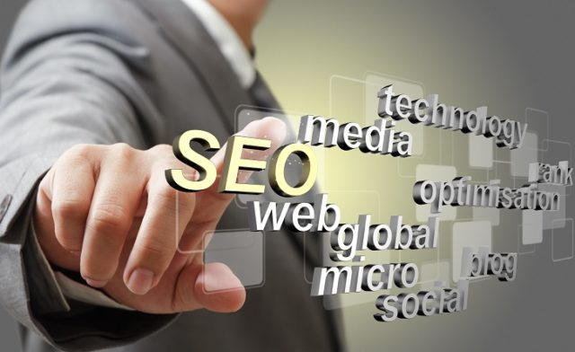 Looking For Ways To Get Your Website To Rank Higher In Search Results? Follow These Simple Steps
