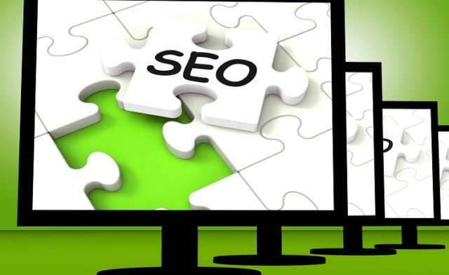 Fantastic SEO Advice To Boost Your Online Traffic