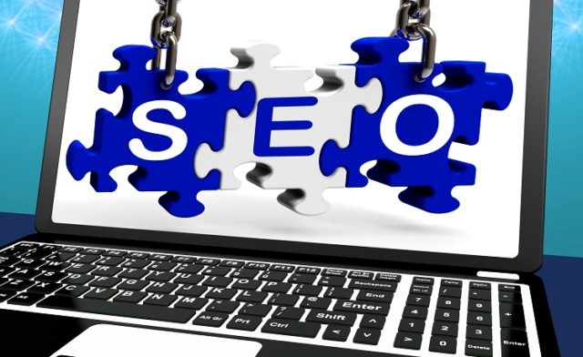 SEO pointers to help You Outrank The Competition