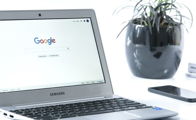 Tips To Effectively Employ SEO Techniques To Your Website