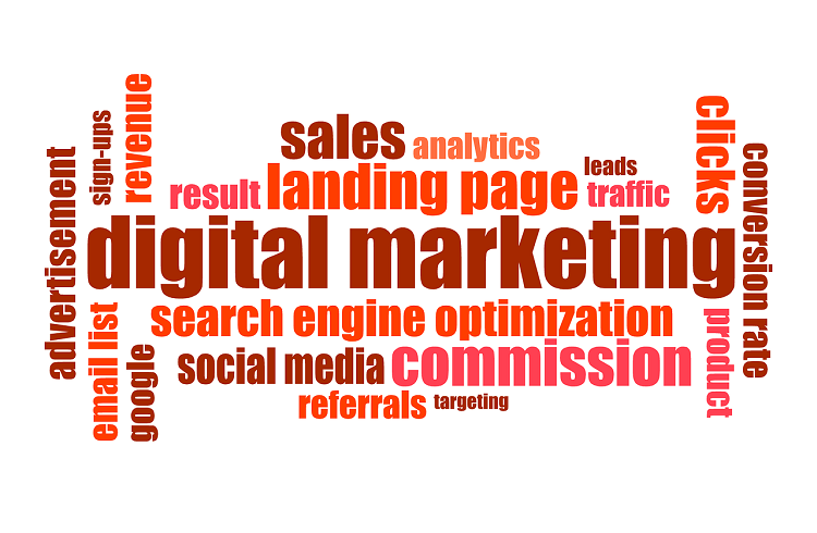 Do Not Waste Time With Ineffective search engine optimization Methods. Read My Advice To increase Your Efforts