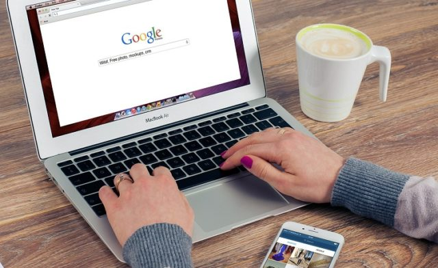 Expand Your Business Horizons By Mastering SEO