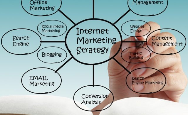 Search Engine Optimization Is not Tough, So begin Right Now