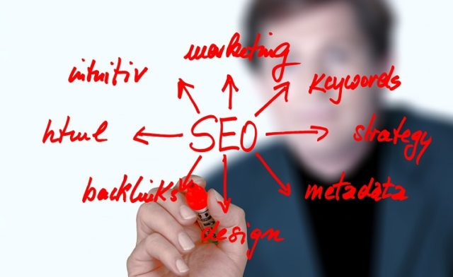 The very best Seo Tips For Your Site