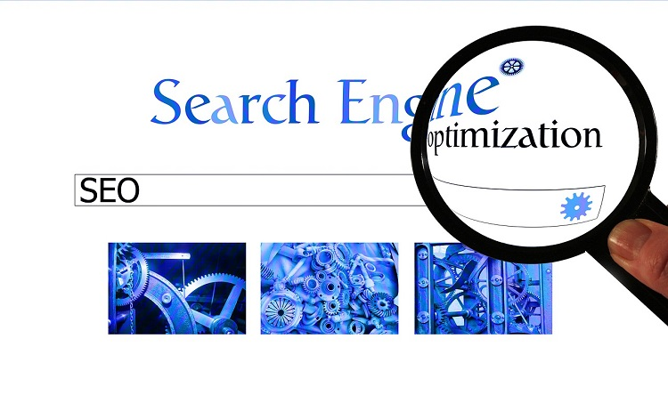 The Smartest SEO Advie Online: Right Here