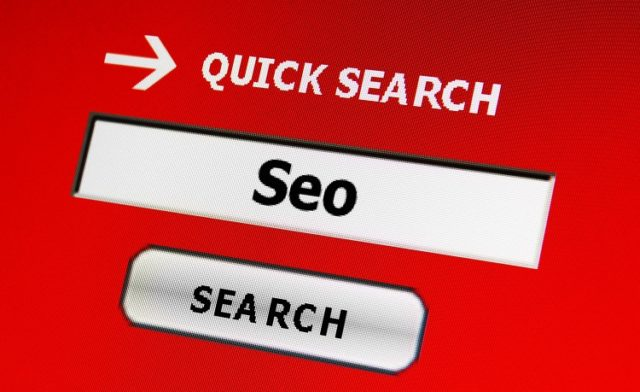 Info To Help Make Search Engine Optimization Work With You