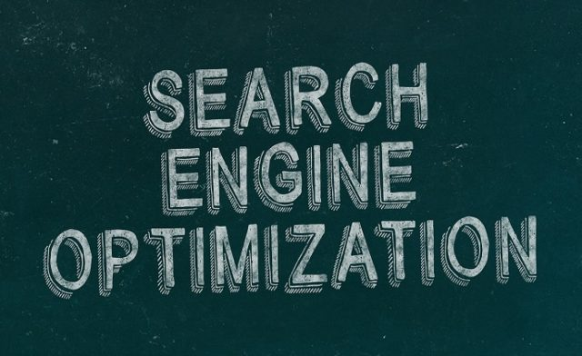 Do Not Worry About Search Engine Optimization Any Longer – Read This