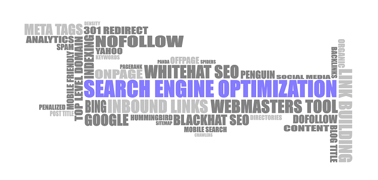 Stay Relevant With Great Search Engine Optimization
