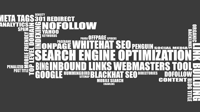 Rank Higher And Pull More Website Traffic With These Search Engine Optimization Tips