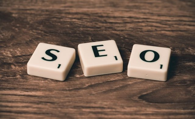 The way to Make Search Engine Optimization Your Next Big Success