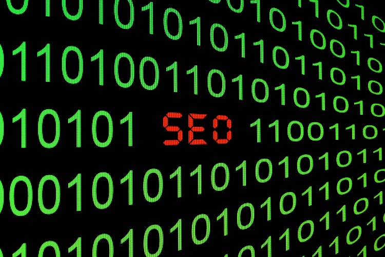 Simple Search Engine Optimization Tips And Tricks