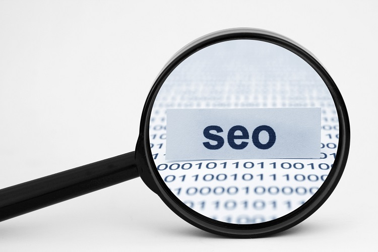 Search Engine Optimization Tips You Can Use