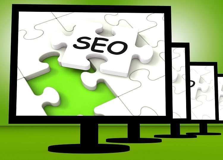 Unlocking The True Potential Of Search Engine Optimization