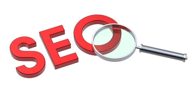 What Everyone Needs To Know About SEO