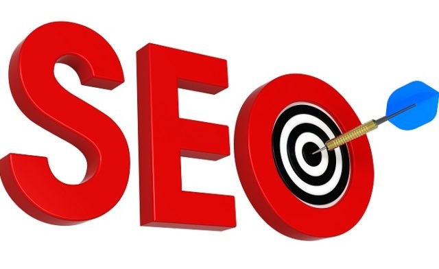 Tips On Finding The Best Business For Search Engine Optimization
