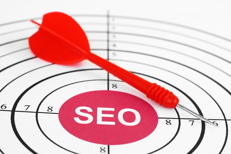 Confused About SEO? This advice Can Help!