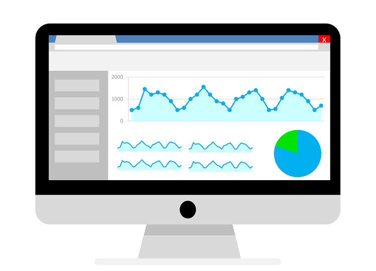 Think You Know It All About Search Engine Optimization? Let Us Prove You Wrong