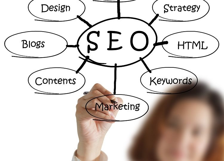 Optimize your website With These Seo Tips