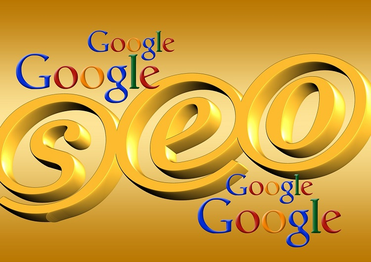 Helpful Search Engine Optimization Tips For Everybody