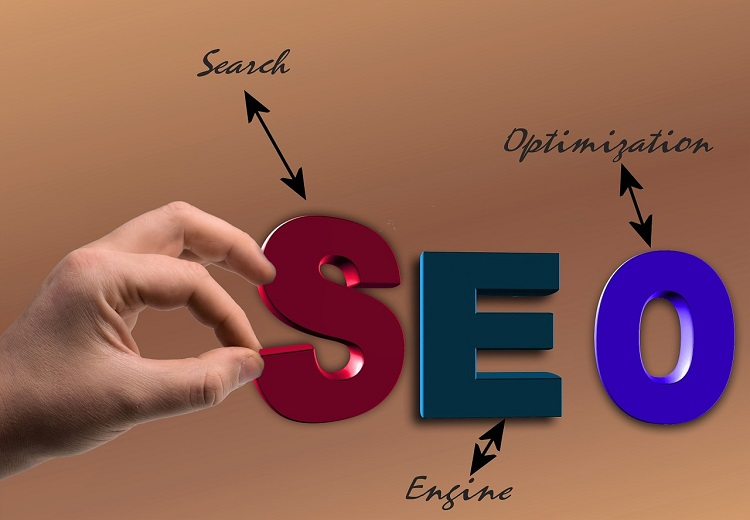 The way to Maximize Your search engine optimization Efforts For Company