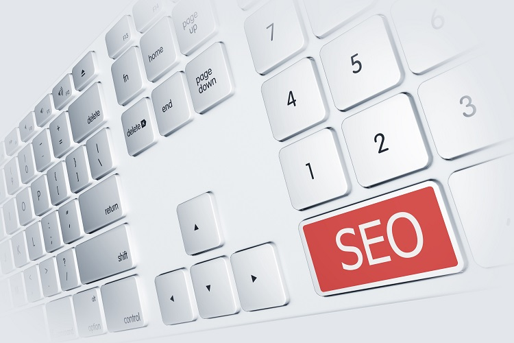 Search Engine Optimization Advice That Is Easy To comprehend