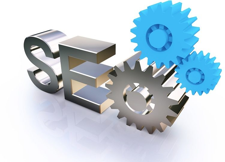 Fantastic Ideas To Boost Your Search Engine Optimization