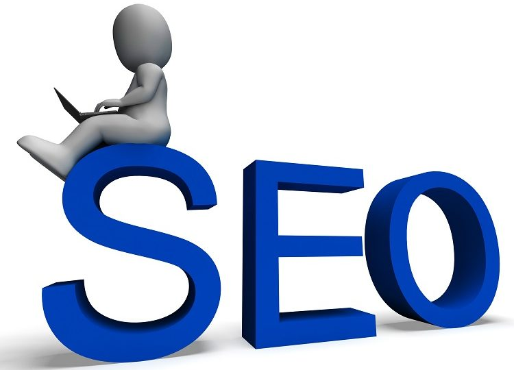 Search Engine Optimization Advice From The Pros in the area