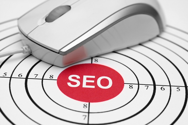 Expert strategies for Using Search Engine Optimization To Your benefit